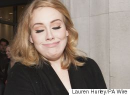 12 Life Lessons We Can All Learn from Adele