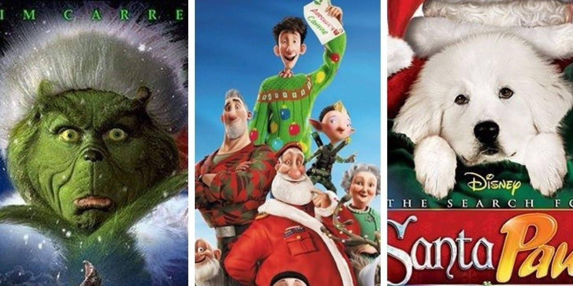 Christmas movies netflix watch instantly new--year.info 2019