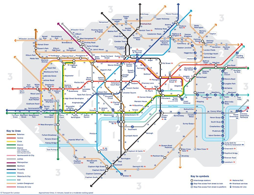 tube map and london underground Play london underground quizzes on sporcle, the world's largest quiz community  commonest words (london tube map) london stations animals london tube.