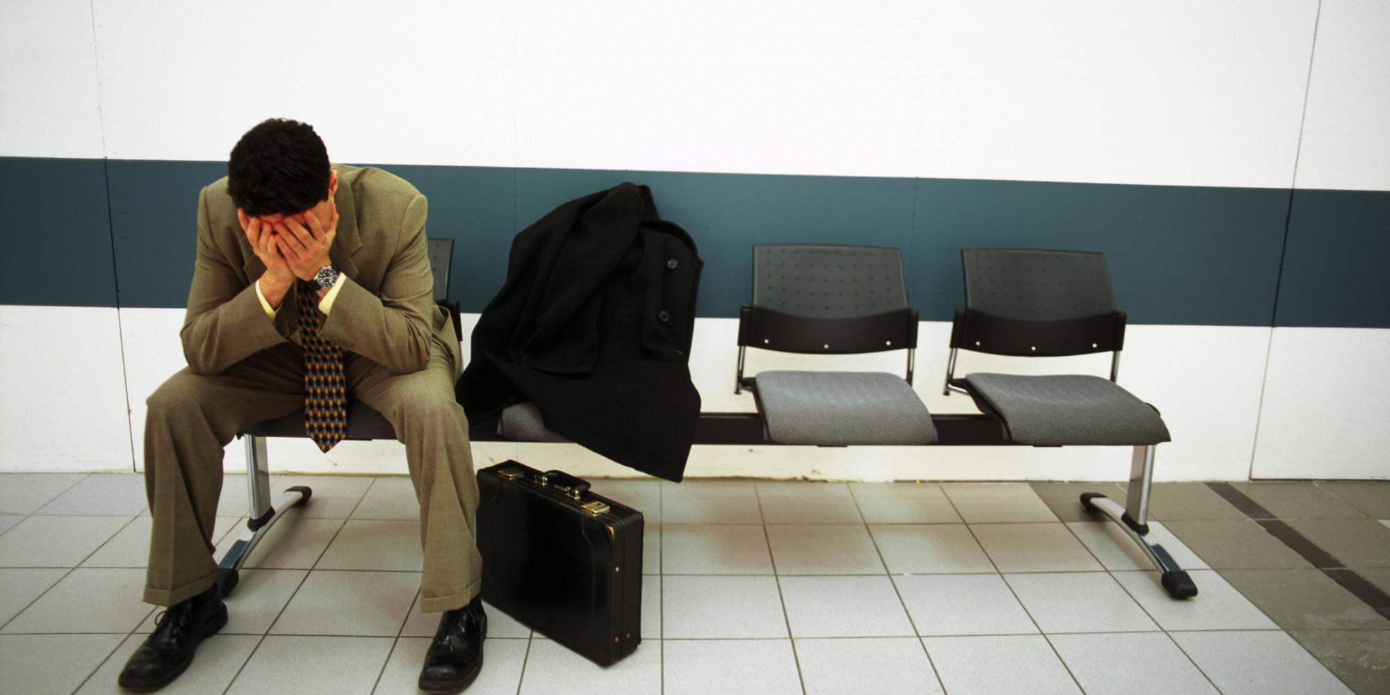 公務員もクビになる時代 どんな手続きを踏んでいるの?