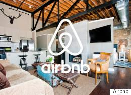 Airbnb combat la discrimination