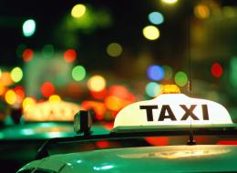 Les chauffeurs de taxi répliquent au maire Labeaume