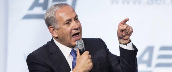 ISRAELE ETICHETTE INSEDIAMENTI