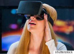 3 Reasons Why 2016 Will Be A Breakthrough Year For Virtual Reality-Based Marketing