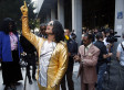 Michael Jackson Death: Summing Up The First Week Of The Conrad Murray Trial