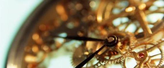 Conoce los cinco relojes de alta gama más codiciados del mundo