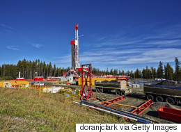 Stop the Fracking Lies: Public and Workers Deserve Truth and Solutions About Energy