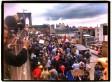 Occupy Wall Street Arrests: An Eyewitness View