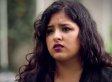 Una víctima del tráfico humano en México: 'Fui violada 43,000 veces'