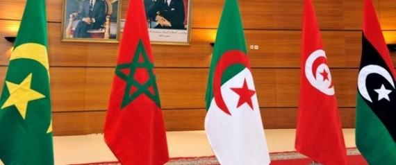 La banque maghr bine d 39 investissement et de commerce for Banque algerienne du commerce exterieur