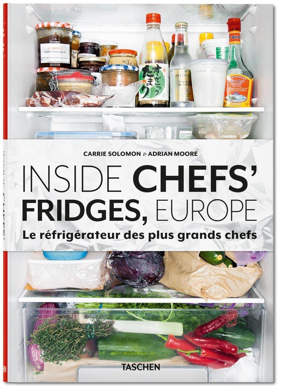 frigo chefs