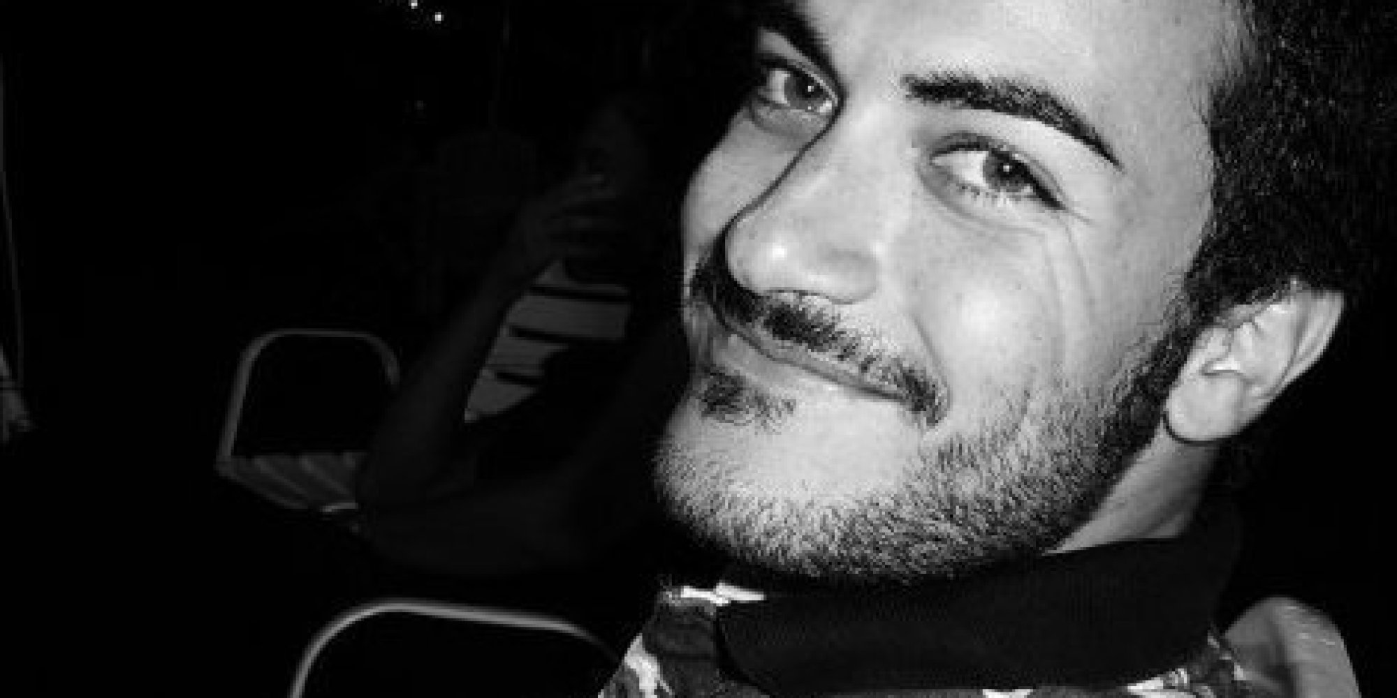 Il giornalista di Piazzapulita Antonino Monteleone fermato dalla Polizia. Cercava di intervistare il giudice Anna Scognamiglio - o-MONTELEONE-facebook