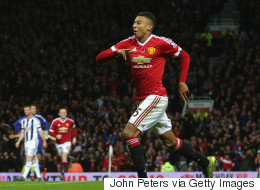 Jesse Lingard's Emergence Is Vital for Manchester United's Identity as a Club