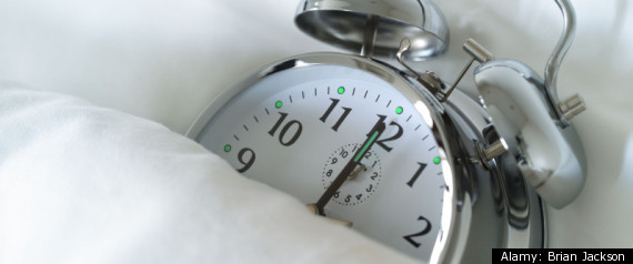 SNORING EFFECT ON MARRIAGE