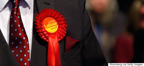 Why Labour Is The Natural Party Of Business
