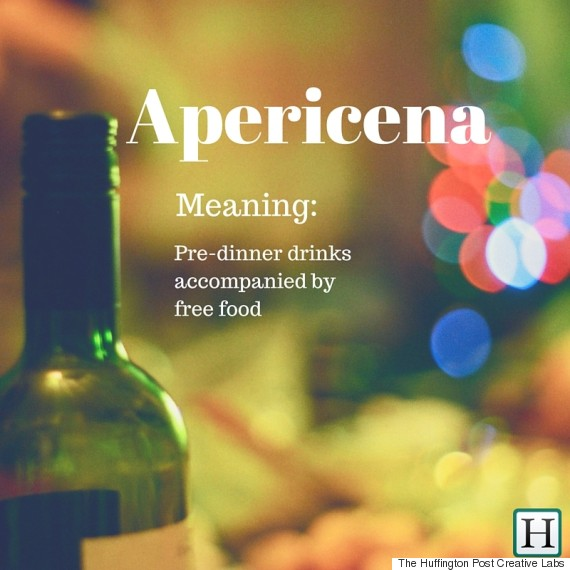 11 Beautiful Italian Words And Phrases That Just Don 39 T