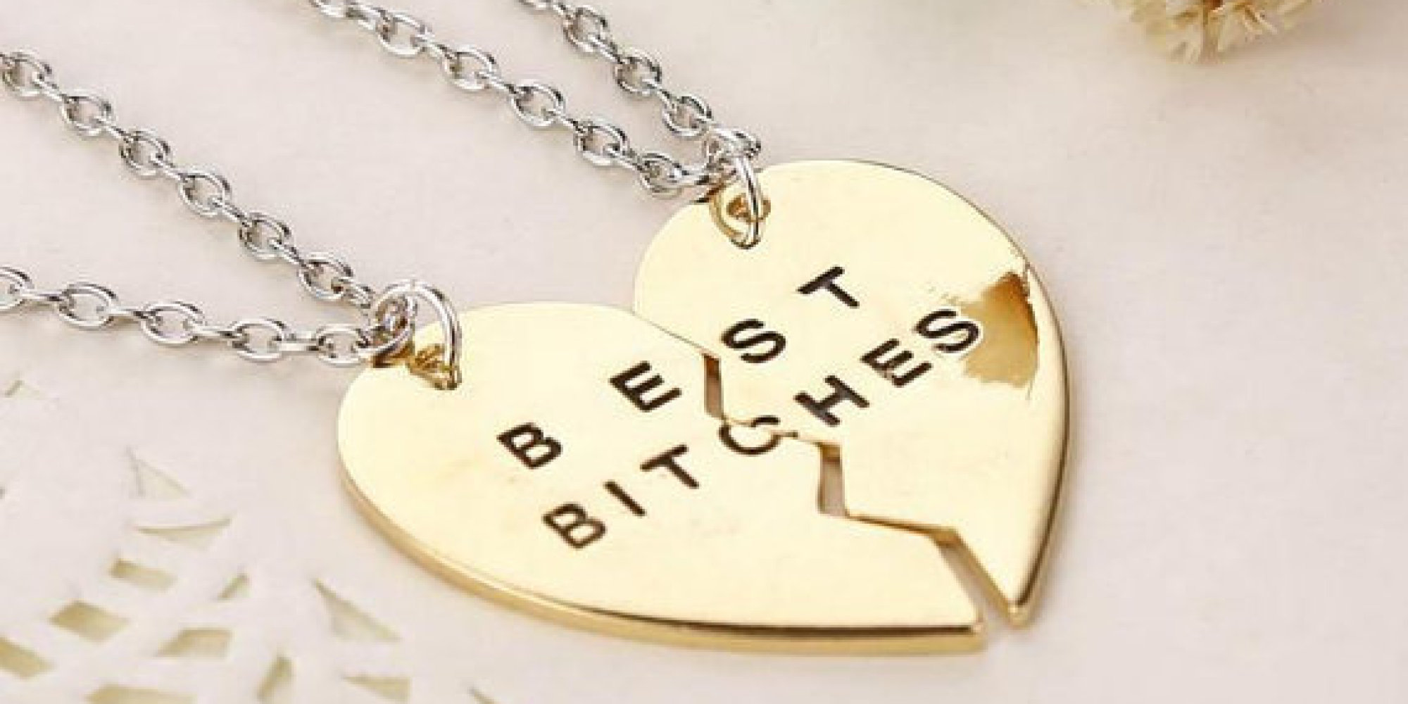 What To Buy Your Bff For Christmas All The Stuff She