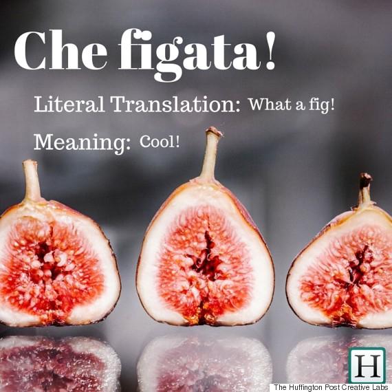 Love In Italian Translation: Italian Words, Italian And Corporate Offices On Pinterest