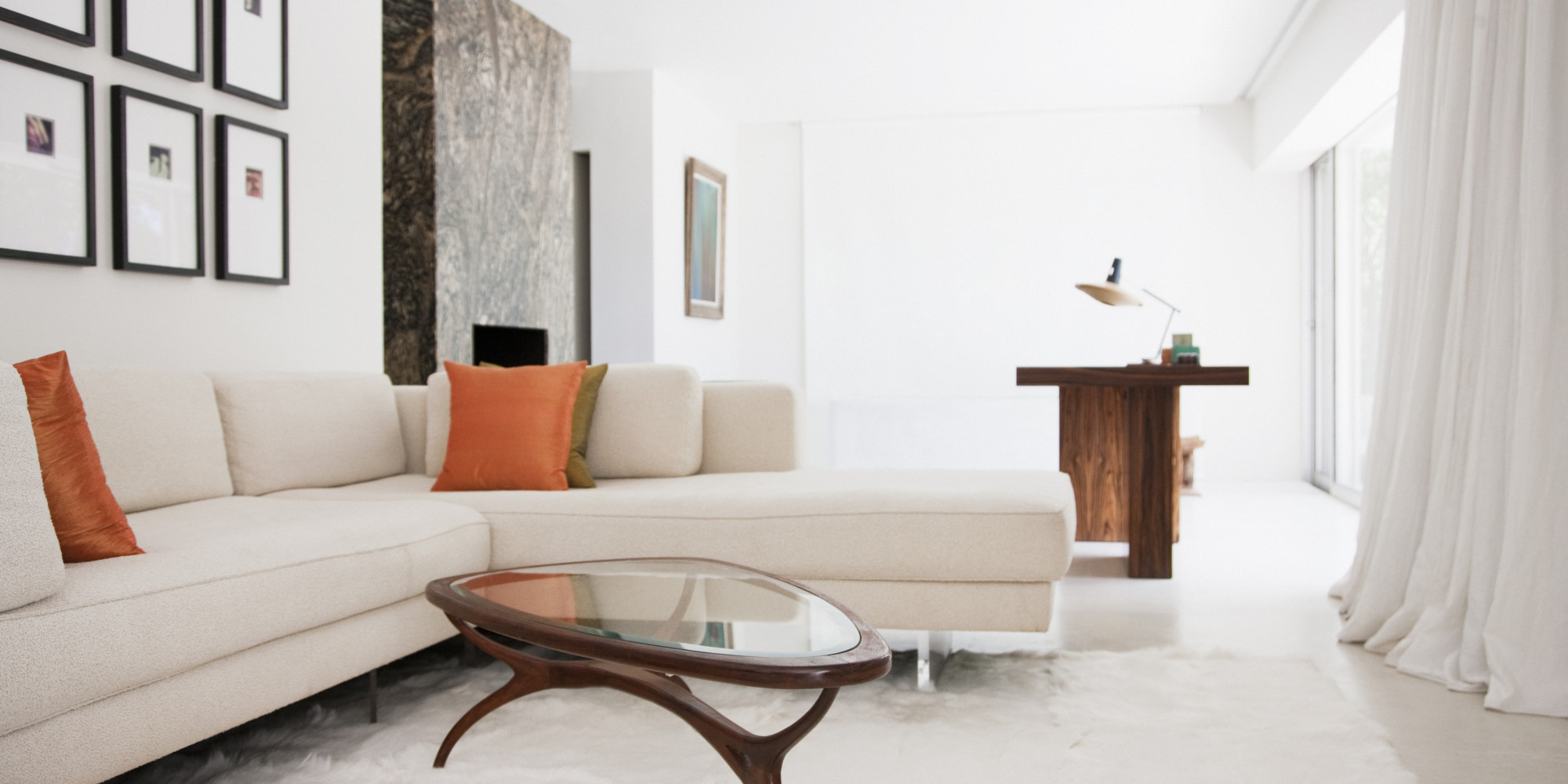home time furniture furniture 4 home time4gadget awesome 6 ways to properly arrange furniture and make your room look more
