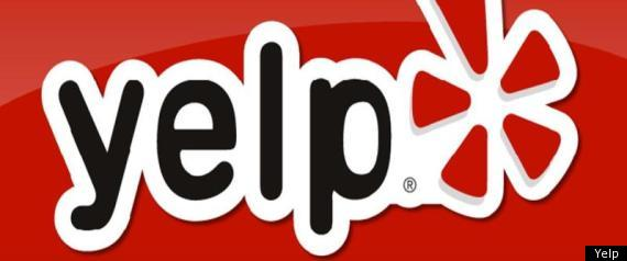YELP REVIEW REVENUE