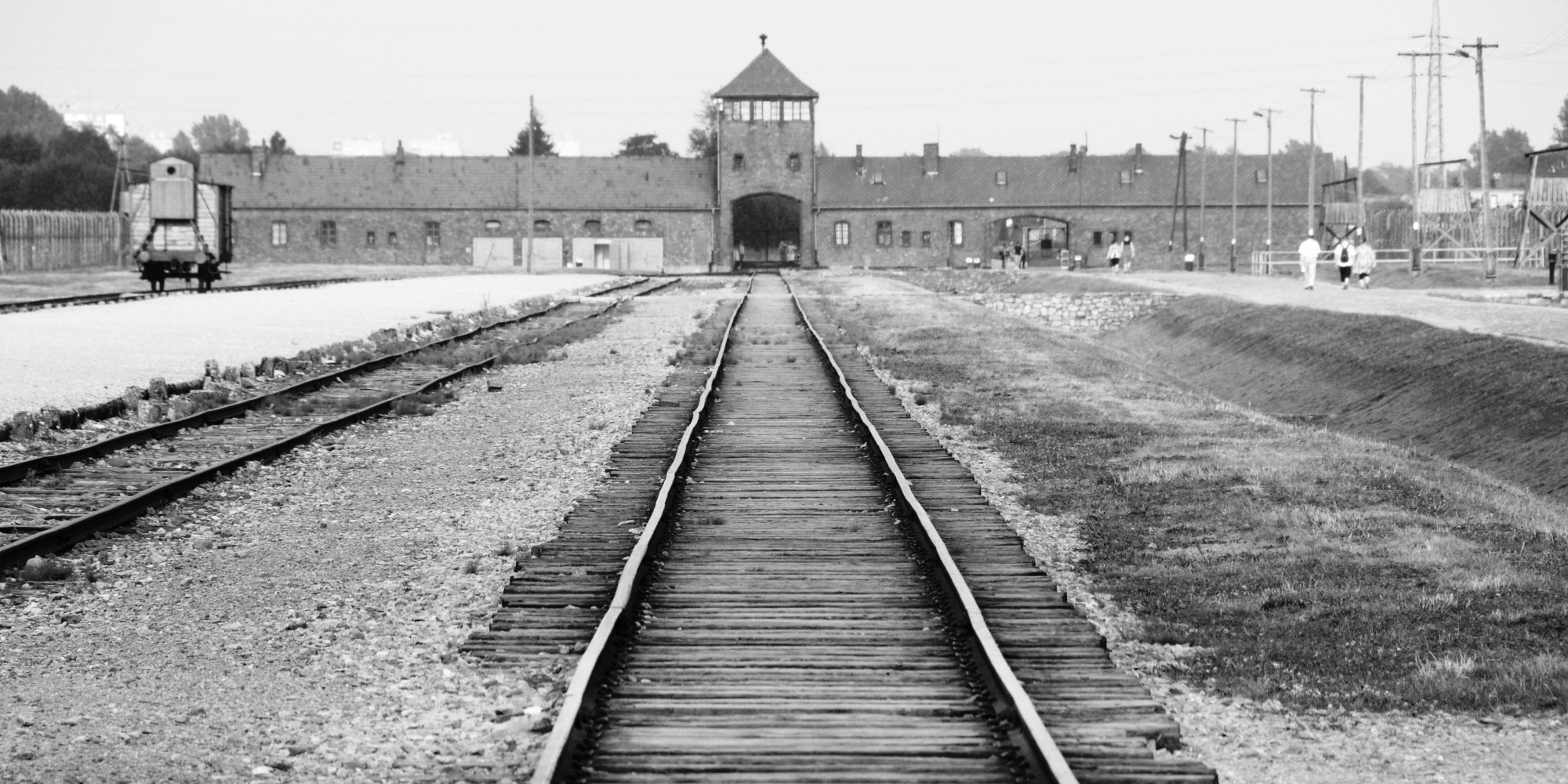 can the holocaust happen again Could the holocaust happen again in america  we use your linkedin profile and activity data to personalize ads and to show you more relevant ads.