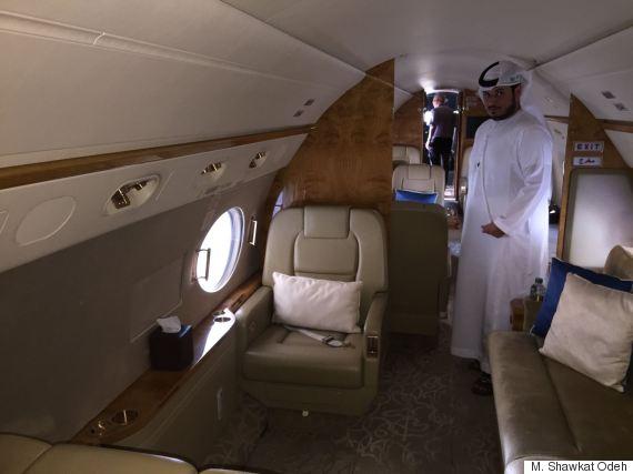 wt1190f jet
