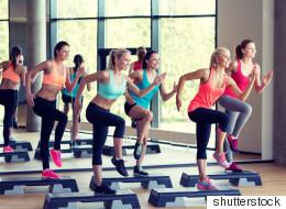Οι 5 συχνότεροι μύθοι για την γυμναστική καταρρίπτονται