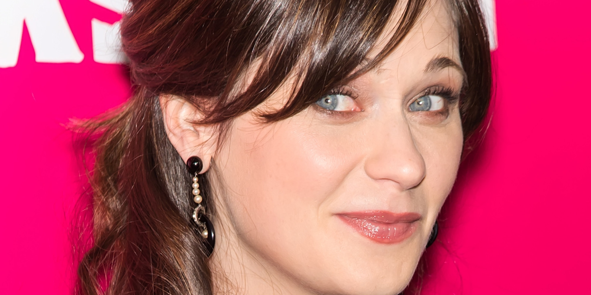 The gallery for --> Zooey Deschanel And Husband Divorce