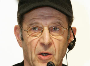 Steve Reich 75th Birthday New York Counterpoint