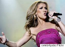 Céline Dion: deux nouvelles supplémentaires (VIDÉO)