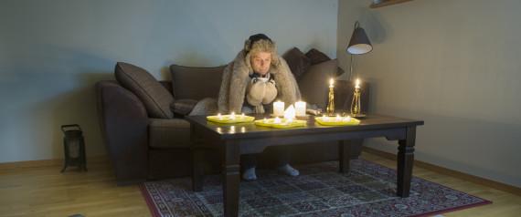 Calentar casa sin calefaccion transportes de paneles de madera - Poner calefaccion en casa ...