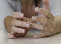 7 Realities Of Divorce I Learned The Hard Way