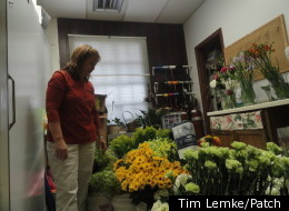 For Maryland Small Businesses, A Lost Four Years