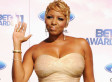 NeNe Leakes Restaurant: Real Housewife Of Atlanta To Open Famous Famiglia Franchise