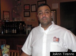 Rocky Point, NY: Rising Costs Are Tough For Pizza Maker To Swallow