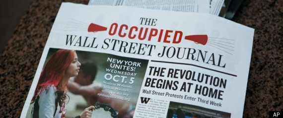 http://i.huffpost.com/gen/366682/thumbs/r-OCCUPY-WALL-STREET-large570.jpg