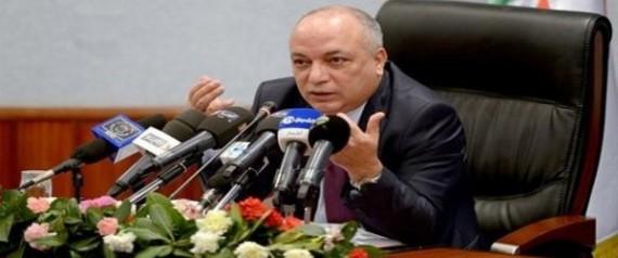 L 39 alg rie moins touch e par le recrutement des jeunes - Cabinet de recrutement international algerie ...