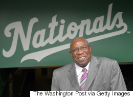 Dusty Baker and the Plight of the Minority Coach in Baseball