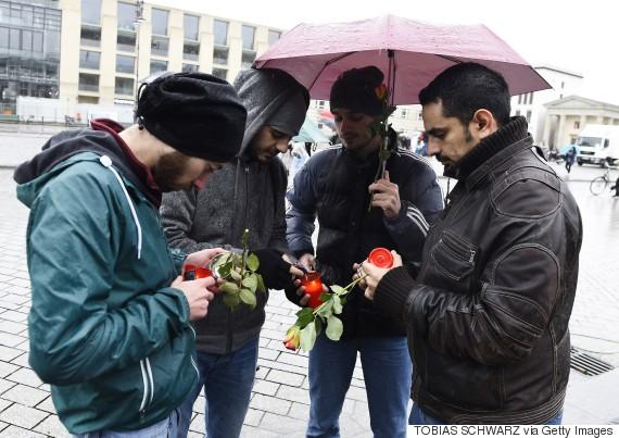french embassy berlin refugee