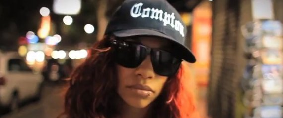 EAZY ES DAUGHTER ERIN BRIA WRIGHT NWA BIOPIC