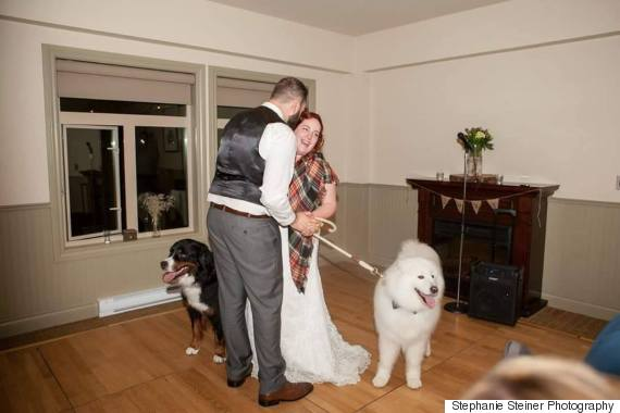 shandess jason griffin wedding