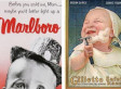 Shocking Vintage Advertisements: Ads Targeting Parents That Would Never Appear Today