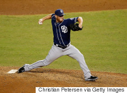 Dark Side of the Dom: Why the Trade for Craig Kimbrel Does Not Add Up
