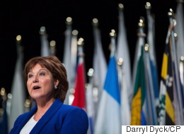 Refugees Welcome, But Canadian Security Comes First: B.C. Premier