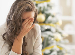 6 Helpful Holiday Tips If You're Going Through Divorce