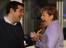 La Grèce trouve un accord avec ses créanciers pour débloquer 12 milliards