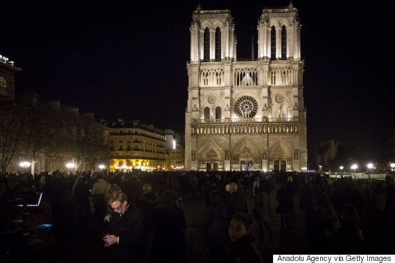 notre dame cathedral 15