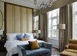 Best Hotels For Sleep In The UK