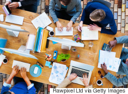 Startup Safary Athens: Δηλώστε συμμετοχή τώρα και εξασφαλίστε τη θέση σας