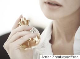Guide cadeaux beauté: 10 parfums pour elle à offrir pour la Saint-Valentin